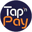 Tap N Pay 1.2