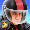 Dhoom:3 Jet Speed 2.8