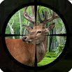 Deer Hunting - Expert Shooting 3D 1.2.0