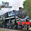 Train Sounds 1.0