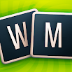 Word Master 4.8.4