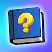 Trivia Quiz 2.0.9