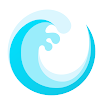 Water tracker. Hydration reminder & Drink water 2.7.0