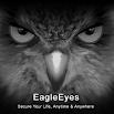 EagleEyes(Lite) 1.8.4
