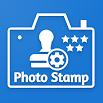 PhotoStamp Camera 1.1.9