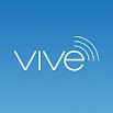 Lutron Vive 1.12.4