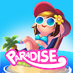 My Little Paradise : Resort Management Game 2.6.2