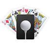 9 Card Golf 2.0.9