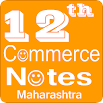 12th Commerce notes Maharashtra 62