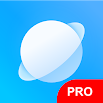 Mi Browser Pro - Video Download, Free, Fast&Secure 12.8.3-gn