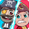 Idle Pirate Tycoon 1.0.2