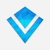 Vibion - Icon Pack 5.5.3
