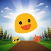 Emoji Quest [RPG] 1.4.1