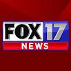 FOX 17 News 5.29.1
