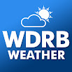 WDRB Weather & Traffic 5.1.204