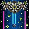 Spaceship War Game 1 : Alien Shooter 4.1.5