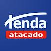 Tenda Atacado 8.5.12