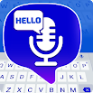 English Voice Typing Keyboard – Type by Voice 1.9