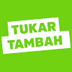 Trade In, BuyBack, Tukar Tambah 3.1.1