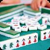 Hong Kong Style Mahjong 3D 6.0.2.03
