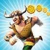 Hercules Gold Run 1.5.6
