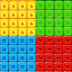 Pop Breaker: Blast all Cubes 1.26