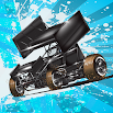 Dirt Racing Sprint Car Game 2 2.6.1