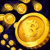Bitcoin mining: life tycoon, idle miner simulator 1.0.7