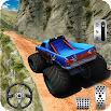 Impossible Monster Truck: race & Stunts 3D 1.15