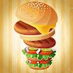 Hamburger 2.3.3