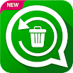 View deleted message & Restore deleted Photos 1.0.9