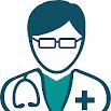 Dr. Bill - OHIP, MSP & AHCIP Medical Billing 3.9.2