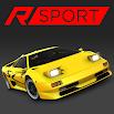 Redline: Sport - Car Racing 0.85f