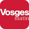 Vosges Matin 3.13.0