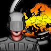 European War 2023 1.0.0.35