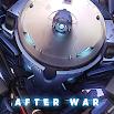 After War – Idle Robot RPG 1.21.1