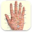 Acupressure: Self Healing Massage Therapy (TCM) 21.21.21