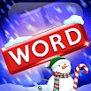 Wordscapes Shapes 1.5.0