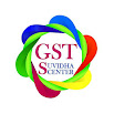 GST Suvidha Centers 8.9