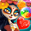 Sugar Smash: Book of Life - Free Match 3 Games. 4.0.3 and up
