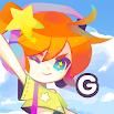 Go Gaia 1.65