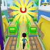 Turbo Subway Endless Surfer 1.0.11