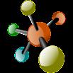 Chemical elements 80.80.20