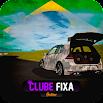 Clube Fixa 2020 ONLINE 1.9