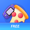 Pizza Boy GBA Free - GBA Emulator 0.10.2