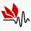 Evie - The eVoice book reader 5.1.1