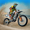 Mad Skills Motocross 3 0.7.7