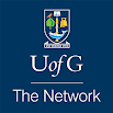UofG The Network 202100.8.07