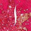 Sephora – Perfumeria Online 3.5.0