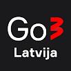 Go3 Latvia 1.2.2